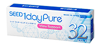 1dayPure View Support