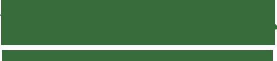 リウマチe-ネット RHEUMATOIDO ARTHRITIS