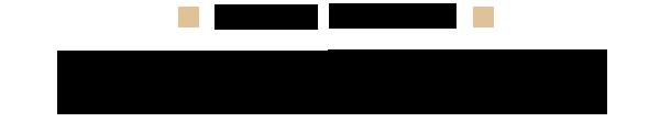 このサイトについて このサイトはワキ汗・ワキ多汗症の方のために、ワキ汗に関する情報を発信しています。